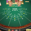 Click Here To Play Baccarat